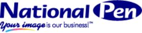 national-pen-au-logo