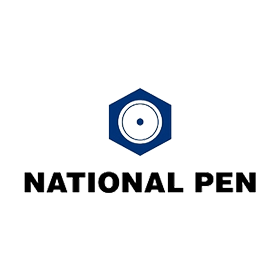 national-pen-logo