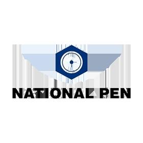 national-pen-logo