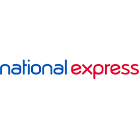 nationalexpress-uk-logo