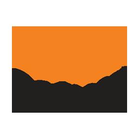 natura-com-br-logo