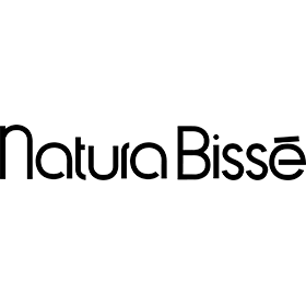 naturabisse-logo