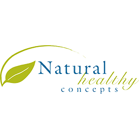 natural-healthy-concepts-logo