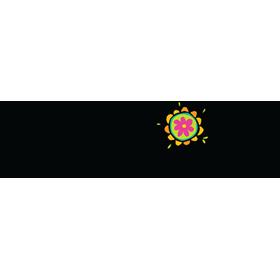 natural-life-logo