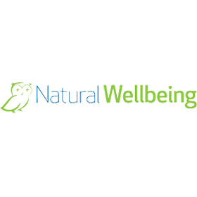 natural-wellbeing-logo