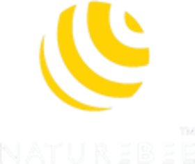 nature-bee-au-logo