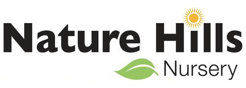 nature-hills-nursery-logo