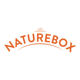 naturebox-logo