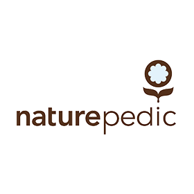 naturepedic-logo