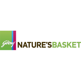 natures-basket-in-logo