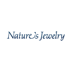natures-jewelry-logo