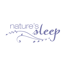 natures-sleep-logo