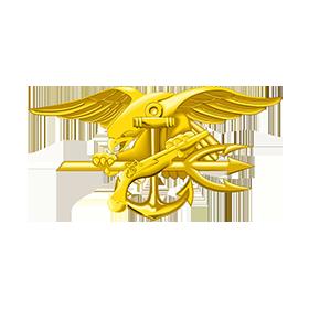 navyseals-com-logo
