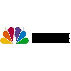nbc-universal-store-logo
