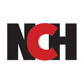 nch-software-au-logo