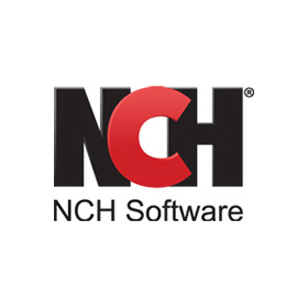 nch-software-logo
