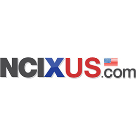 ncix-us-logo