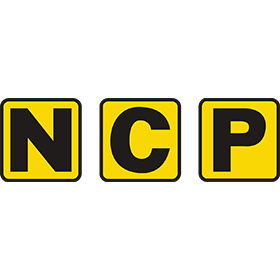 ncp-uk-logo