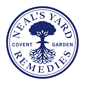 nealsyardremedies-uk-logo