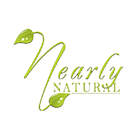 nearly-natural-logo