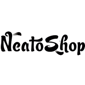 neatoshop-logo