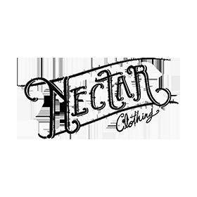nectarclothing-logo