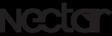 nectarsunglasses-logo