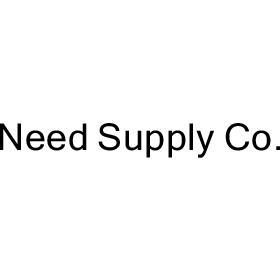 need-supply-logo