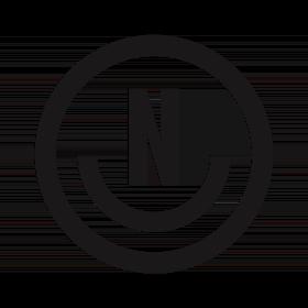 neff-headwear-logo