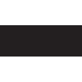 neiman-marcus-ca-logo