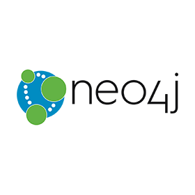 neo4j-mx-logo