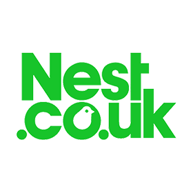 nest-co-uk-logo