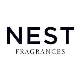 nest-fragrances-logo