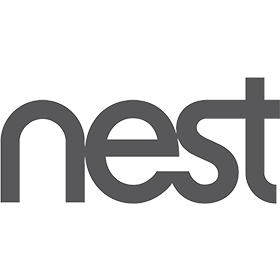 nest-logo