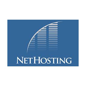 net-hosting-logo