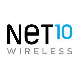 net10-wireless-logo