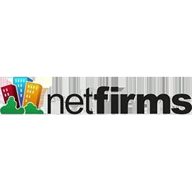 netfirms-canada-ca-logo