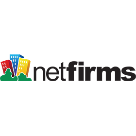 netfirms-logo