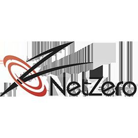 netzero-internet-logo