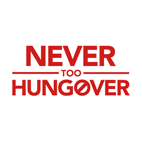 never-too-hungover-logo