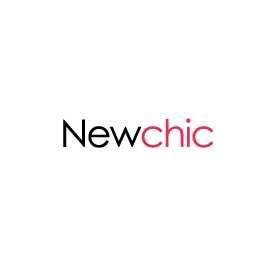 new-chic-es-logo