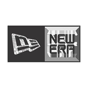 new-era-cap-uk-logo