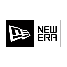 new-era-logo