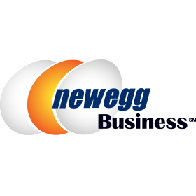 newegg-business-logo
