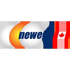 newegg-canada-logo
