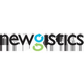 newgistics-logo