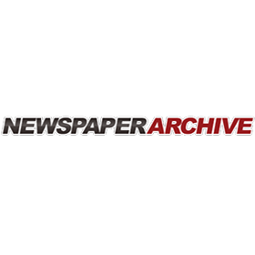 newspaper-archive-logo