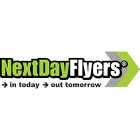 next-day-flyers-logo