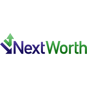 nextworth-logo