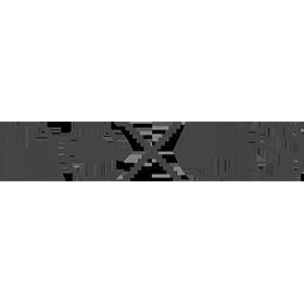 nexus-ar-logo